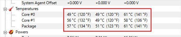 CPU温度_R.jpg
